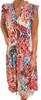 Kleid BLANDINE