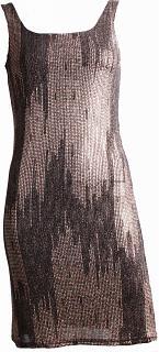 Kleid BOBO