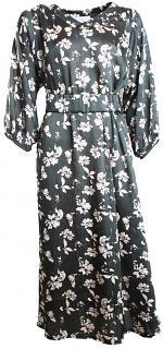 Kleid BRADY Green4