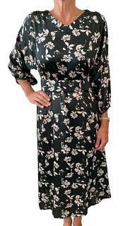 Kleid BRADY