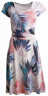 Kleid BRAVO