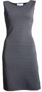 Kleid CAGE