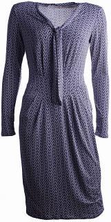 Kleid CATLYN