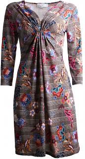 Kleid CHARLISE