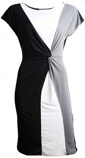 Kleid CLARA