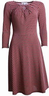 Kleid COCONUT