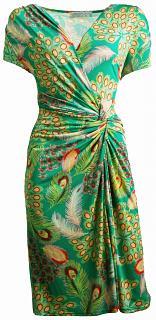 Kleid DESIR