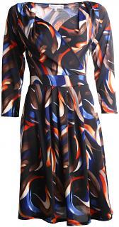 Kleid ETERNITY