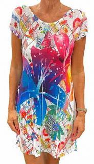Kleid HILLARY