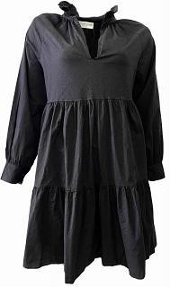 Kleid LEA