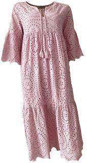 Kleid LILOU