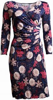 Kleid LISA
