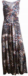 Kleid LIZERONE