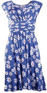 Kleid LOLA