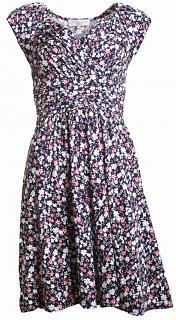 Kleid LOLA Rose2