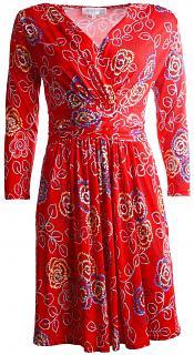 Kleid LOULA