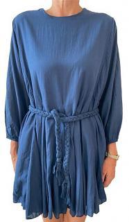 Kleid LUCE