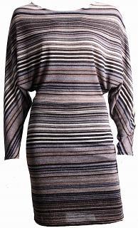 Kleid LUCILE