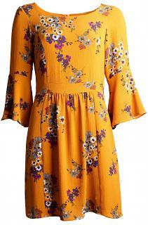Kleid LUNEL