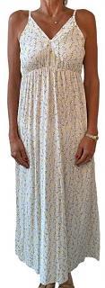 Kleid MATHILDE