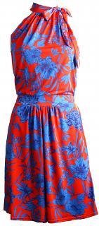 Kleid NATY