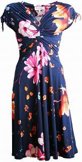 Kleid NOUETTE