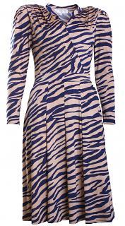Kleid OTIS