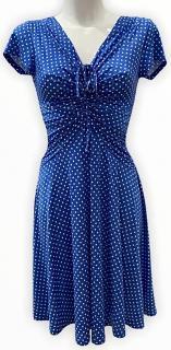 Kleid ROMY