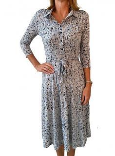 Kleid SAFARI