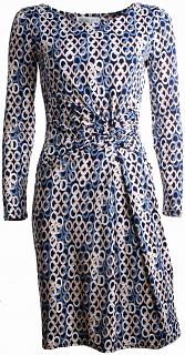 Kleid SAPHIR