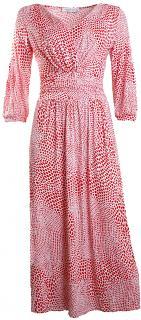 Kleid SONY