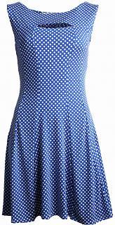 Kleid TESS