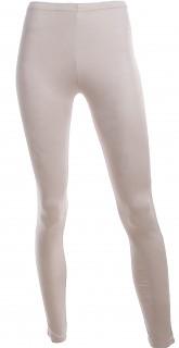 Legging VENUS