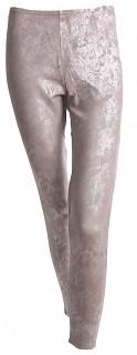 Legging VERA