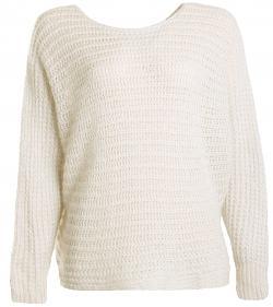 Pullover CARLA