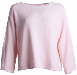 Pullover SARA