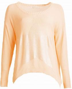 Pullover STELLA