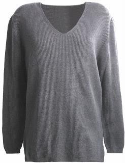 Pullover VERA
