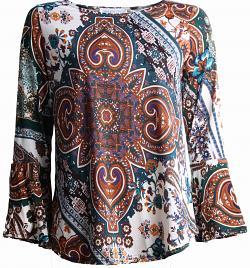 Shirt ANIS