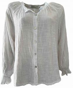 Shirt CAMILLE