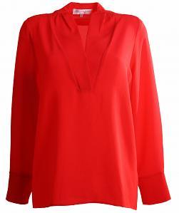 Shirt CELIA