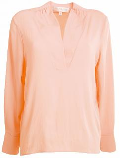 Shirt CELIA Rose5