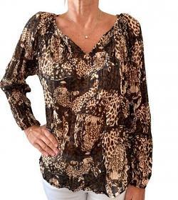 Shirt EMMA