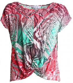 Shirt EVA Green1