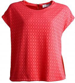 Shirt GLADYS Red6