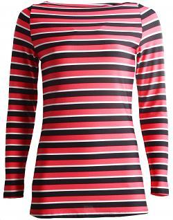Shirt JANE