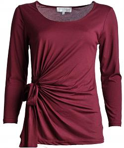 Shirt KADY Red1