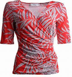 Shirt LISA