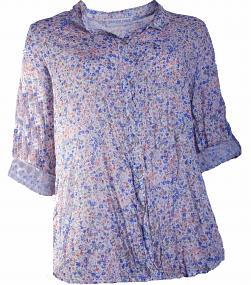 Shirt LOUANNE