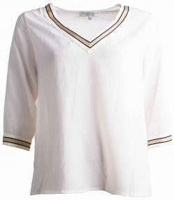 Shirt MAELI